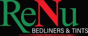 ReNu Bedliners and tint Lincoln NE