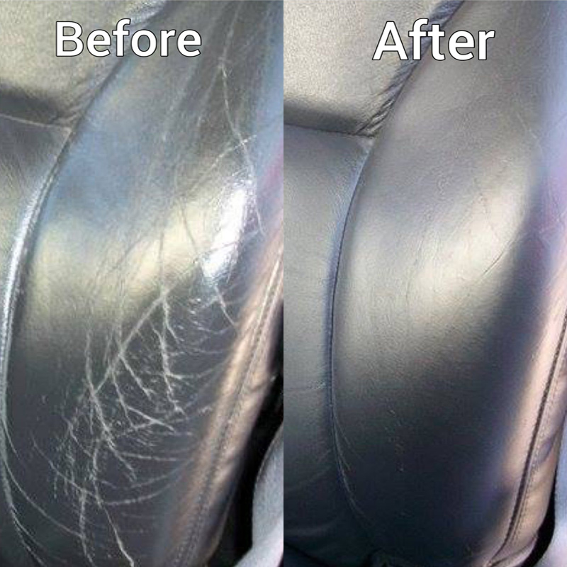 Interior Repair Lincoln NE
