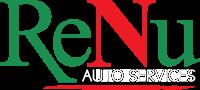 Renu Auto Services